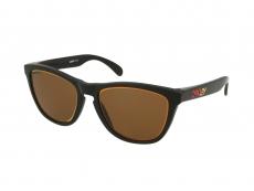 Slnečné okuliare Oakley - Oakley Frogskins OO9013 9013E2
