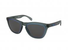 Slnečné okuliare Oakley - Oakley Frogskins OO9013 9013E3