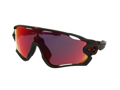 Slnečné okuliare Oakley Jawbreaker OO9290 929020