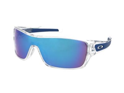 Slnečné okuliare Oakley Turbine Rotor OO9307 930710
