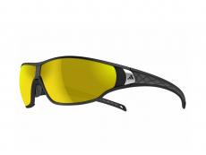Slnečné okuliare obdĺžníkové - Adidas A191 01 6060 Tycane L
