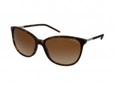 Slnečné okuliare Cat Eye - Burberry BE4180 300213