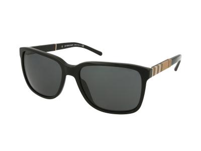 Slnečné okuliare Burberry BE4181 300187