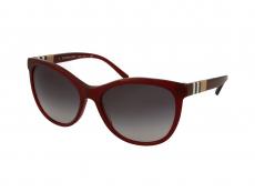 Slnečné okuliare Cat Eye - Burberry BE4199 35438G