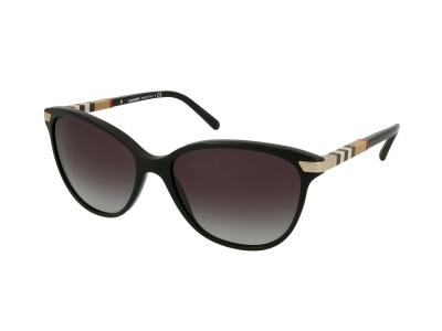 Slnečné okuliare Burberry BE4216 30018G