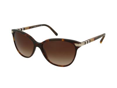 Slnečné okuliare Burberry BE4216 300213