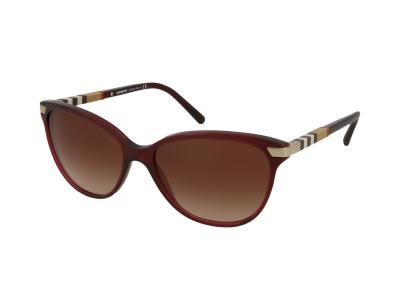 Slnečné okuliare Burberry BE4216 301413