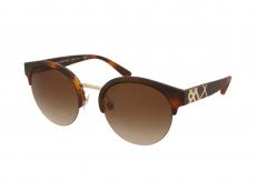 Slnečné okuliare Browline - Burberry BE4241 338213