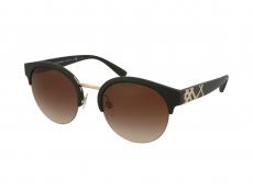 Slnečné okuliare Browline - Burberry BE4241 346413