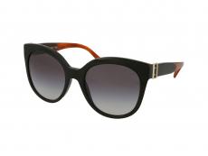 Slnečné okuliare Oversize - Burberry BE4243 36378G
