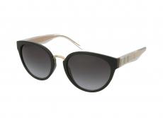 Slnečné okuliare oválne - Burberry BE4249 30018G