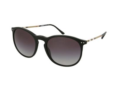 Slnečné okuliare Burberry BE4250Q 30018G