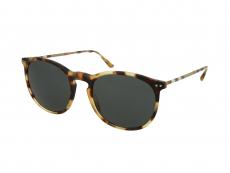Slnečné okuliare oválne - Burberry BE4250Q 327887