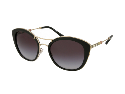 Slnečné okuliare Burberry BE4251Q 30018G