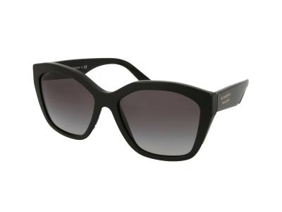 Slnečné okuliare Burberry BE4261 30018G