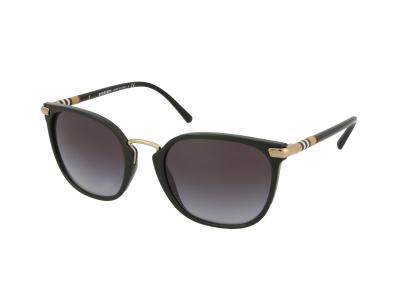 Slnečné okuliare Burberry BE4262 30018G