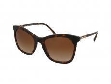 Slnečné okuliare Cat Eye - Burberry BE4263 370813