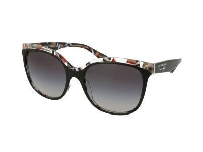 Slnečné okuliare Burberry BE4270 37298G