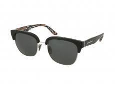 Slnečné okuliare Browline - Burberry BE4272 373587