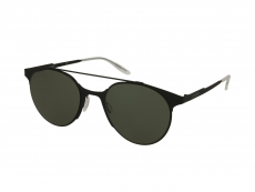 Slnečné okuliare Panthos - Carrera CARRERA 115/S 003/QT