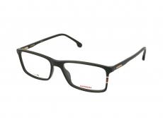 Dioptrické okuliare Obdĺžníkové - Carrera CARRERA 175 807