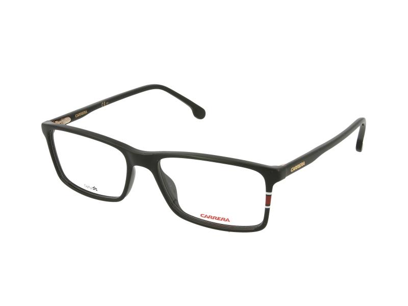 Dioptrické okuliare Carrera Carrera 175 807