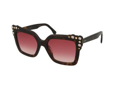 Slnečné okuliare Fendi FF 0260/S 086/3X