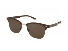 Slnečné okuliare Browline - Hugo Boss BOSS 0934/N/S 4IN/70