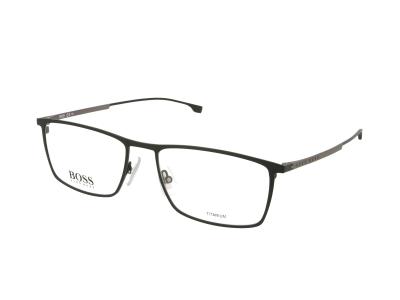 Dioptrické okuliare Hugo Boss Boss 0976 003