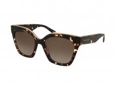 Slnečné okuliare Marc Jacobs - Marc Jacobs MARC 162/S 086/HA