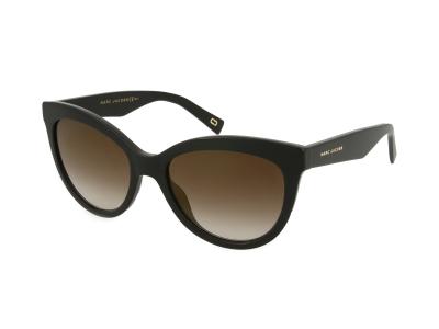 Slnečné okuliare Marc Jacobs Marc 310/S 807/JL