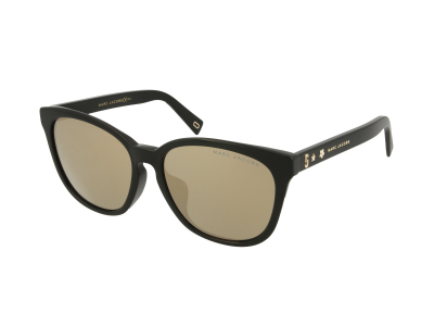 Slnečné okuliare Marc Jacobs Marc 345/F/S 807/UE