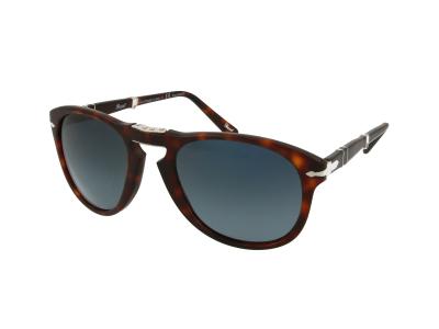 Slnečné okuliare Persol PO0714 24/S3