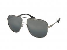 Slnečné okuliare Pilot - Polaroid PLD 2055/S 6LB/1A