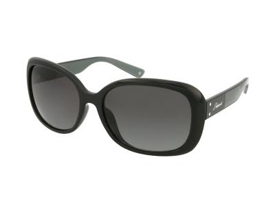 Slnečné okuliare Polaroid PLD 4069/G/S/X 807/WJ