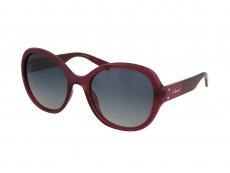 Slnečné okuliare Oversize - Polaroid PLD 4073/S LHF/Z7