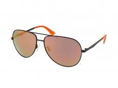 Slnečné okuliare Puma - Puma PE0003S 007