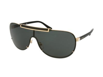 Slnečné okuliare Versace VE2140 100287