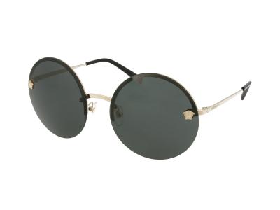 Slnečné okuliare Versace VE2176 125287