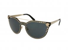 Slnečné okuliare extravagantné - Versace VE2177 125287