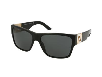 Slnečné okuliare Versace VE4296 GB1/87