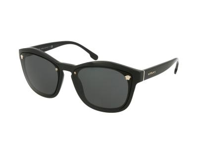 Slnečné okuliare Versace VE4350 GB1/87