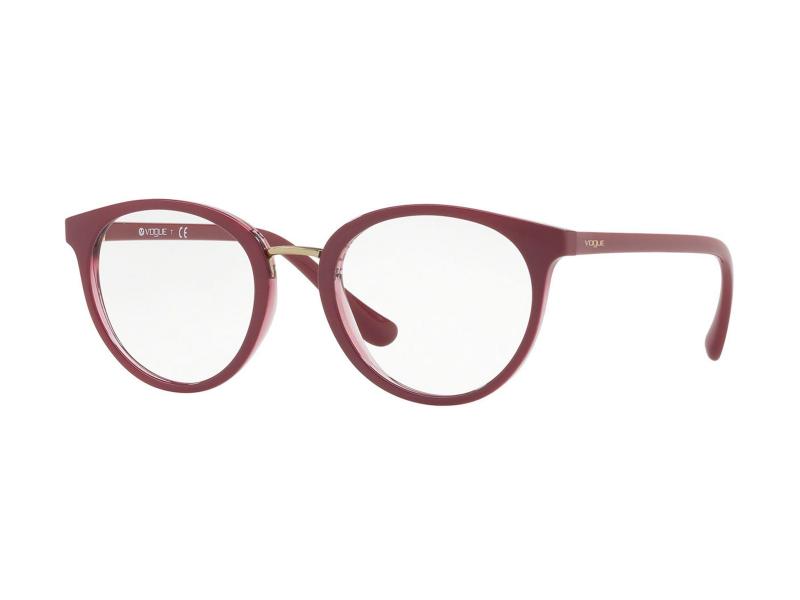 Dioptrické okuliare Vogue VO5167 2555