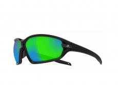 Slnečné okuliare obdĺžníkové - Adidas A418 50 6050 Evil Eye Evo L