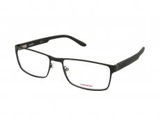 Pánske dioptrické okuliare - Carrera CA6656 POV