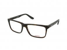 Dámske dioptrické okuliare - Carrera CA8801 TRD