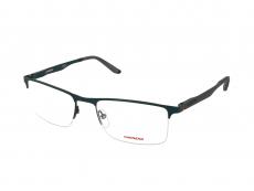 Pánske dioptrické okuliare - Carrera CA8810 5R1