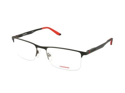 Dioptrické okuliare Carrera CA8810 YIH