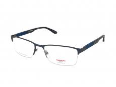 Dámske dioptrické okuliare - Carrera CA8821 PJP