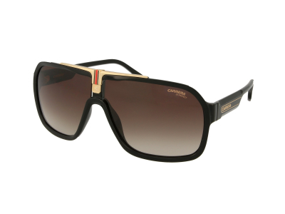 Slnečné okuliare Carrera Carrera 1014/S 807/HA